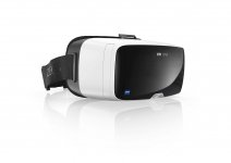 Zeiss VR One VR Brille